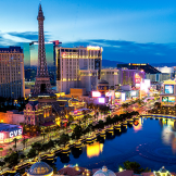 image thumbnail link to Las Vegas Becomes a Smart City