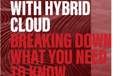 image link for Innovation and Modernization With Hybrid Cloud