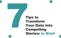 7 tips for transforming data