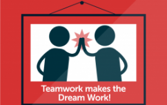 image link for How to Transform Your Agency's Workforce