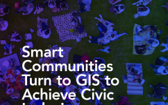 image link for Smart Communities Turn to GIS to Achieve Civic Inclusion