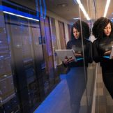 image link to 3 Ways to Keep Data Flexible and Available for Optimal Services