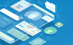 image link for Modernizing the Citizen Experience With Cloud Identity