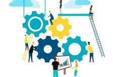 image link for June 4 – How the Cloud Can Boost Employee Engagement