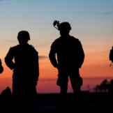 image thumbnail link to How the Marine Corps Upgraded Its Mobile Training Systems