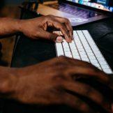 image link to Texas CISO Talks COVID-19, Cyberattacks