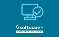 image link for July 14: GovLoop Briefing Center: Government Mainframe Modernization Success Stories