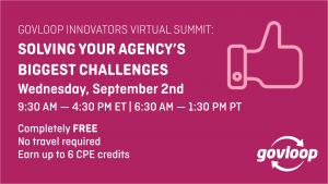 free virtual summit
