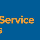 image link to NextGen Public Service Award Winners Announced