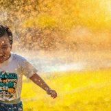 image link to Digital Solutions Support Mission to Keep Children Safe