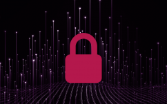 image link for Data Protection Takes Center Stage (And It's About Time)
