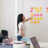 image thumbnail link to People: The Key to Agile Agencies