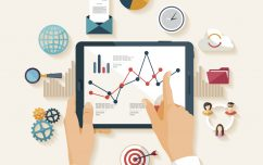 image link for Sept. 22 – Don't Hide from Data: How to Get Comfortable With Metrics