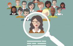 image link for Oct. 1 – Now Hiring: Gov Modernizes Recruiting