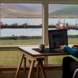 image link to Build a Sustainable Remote Workforce Strategy