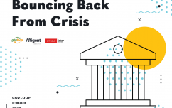 image link for Bouncing Back From Crisis