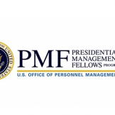 image link to PMF 2021: What You Need to Know