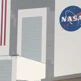 image thumbnail link to NASA Boldly Explores Telework