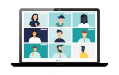 image link for Dec. 10 – Innovating and Modernizing the Employee Experience in 2021