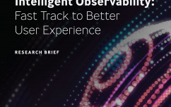 image link for Automatic and Intelligent Observability: Fast Track to Better User Experience