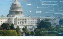 image link for The Modern Federal Agency and Drivers for Transformation