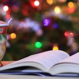 image link to 7 Professional Development Books That Will Jingle Your Bells