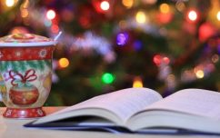 image link for 7 Professional Development Books That Will Jingle Your Bells