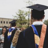 image thumbnail link to 3 Things Colleges Can Teach Agencies About Cybersecurity