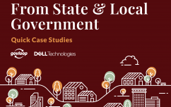 image link for 6 Resilience Lessons From State & Local Government
