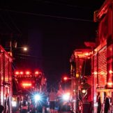 image thumbnail link to How Henderson, Nevada Gave Firefighters a Virtual Edge