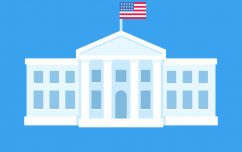image link for Jan. 27 – Fireside Chat: Tips to Navigate the Presidential Transition
