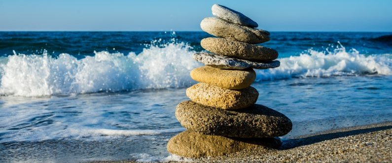 image thumbnail link to How to Manage Your Time by Focusing on the Big Rocks