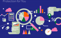image link for Turn Data Into Outcomes: A Briefing on Data Management and Protection for You