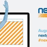 image link to Come One, Come All: Every Govie Should Attend NextGen