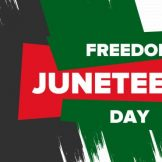 image link to 3 Ways That We Can Honor Juneteenth
