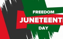 image link for 3 Ways That We Can Honor Juneteenth