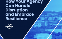 image link for Bouncing Back: How Your Agency Can Handle Disruption and Embrace Resilience