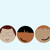 image link to 5 Questions to Guide Your Conversations About Racial Equity at Work