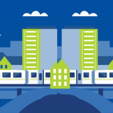 image thumbnail link to How Transit Agencies Can Drive Improvements