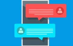 image link for Oct. 20 – How to Harness Social Messaging for Better Citizen Engagement