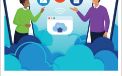 image link for Bring Choice, Control and Speed to Your Cloud Environment