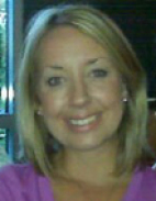 Profile picture of Kelly Smith