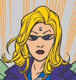Profile photo of Gov Girl
