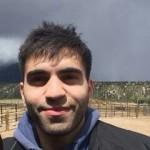 Profile photo of Kevin Amirehsani