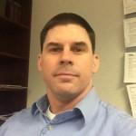 Profile picture of Matt Nowak