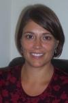 Profile photo of Melissa Merrell