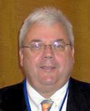 Profile picture of Doug Boynton