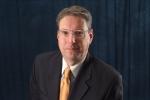Profile photo of John Theriault