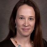 Profile picture of Jeanne Cox