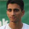 Profile picture of Bilaal Ahmed